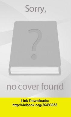 Martin Johnson Autobiography X18 Dumpbin (9780755324712) Martin Johnson , ISBN-10: 0755324714  , ISBN-13: 978-0755324712 ,  , tutorials , pdf , ebook , torrent , downloads , rapidshare , filesonic , hotfile , megaupload , fileserve