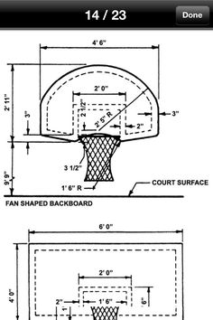 Basketball backboards from Lifetime Products, Spalding, and Goalsetter. Order you basketball backboard and rim combos here. Nba Basketball Hoop, Nc State Basketball, Basketball Games Online, Outdoor Basketball Court, Basketball Backboard, Fantasy Basketball, Basketball Equipment, Basketball Shoes For Men, Basketball Tricks