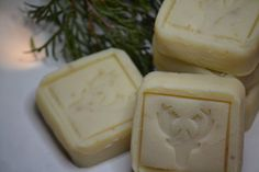 Oh Canada Collection Soap by WillowandFiniganSoap on Etsy