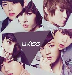 Sung Hyun, Woo Sung, U Kiss, Super Junior, Ukiss Kpop, Nct Taeil, Korean People, Korean Entertainment, Korean Star
