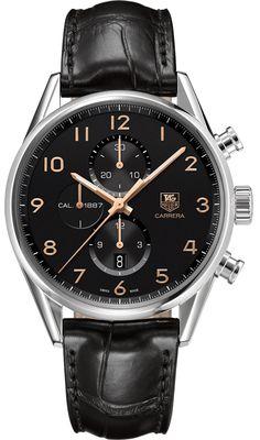 efeaedb951b 19 melhores imagens de Acessórios masculino relógio