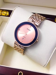 #Watches #LadisWatches #WristWatches #Gentswatches   To order now Call or whatsapp us on - 09879001002  For more detail visit over websit : http://www.mybest.in