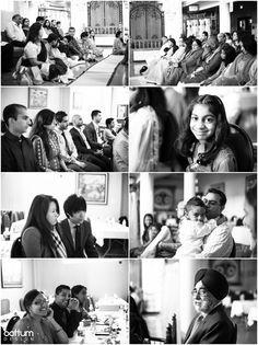 Michelle & Sumit's – The Engagement Ceremony   Toronto Wedding Photographer   OOTTUM FINE PHOTOGRAPHY