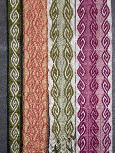 Rams horn varieties by Angeyja.deviantart.com on @deviantART