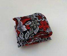 Check out this item in my Etsy shop https://www.etsy.com/listing/260426855/microwave-heat-bag-has-removable