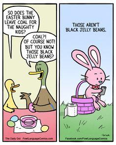 12 Best Easter Memes Images Easter Humor Easter Jokes Holiday