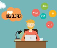 We have multiple opening for PHP Developers Experience - 2- 6 Years  Technical requirements  PHP, My SQL, JS,Core Php, Good hands on experience in frameworks such as Drupal , Magento , WordPress,Html,  Interested candidates share your cv to hr@itcoil.com #PHP #MYSQL #js #corephp #wordpress #phpdeveloper #hiring