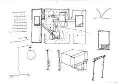 Notion motion • Artwork • Studio Olafur Eliasson