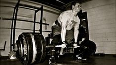 Tip: Boost Strength Instantly With 2 Exercises   T Nation https://www.kettlebellmaniac.com/kettlebell-exercises/