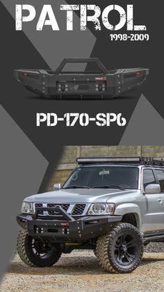 Nissan Patrol Y61, All Power Rangers, Patrol Gr, Hanuman Wallpaper, Land Cruiser, Offroad, Dream Cars, Super Cars, Camping