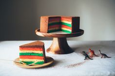 italian rainbow cookie cake-6.jpg