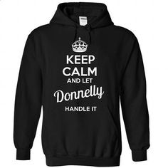 DONNELLY 2016 SPECIAL Hoodies Tshirts - #hoodie design #comfy sweatshirt. MORE INFO => https://www.sunfrog.com/Names/DONNELLY-16-SPECIAL-Hoodies-Tshirts-Black-Hoodie.html?68278