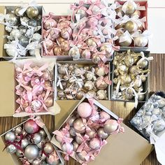 Gift Wrapping, Christmas, Gifts, Gift Wrapping Paper, Yule, Xmas, Presents, Christmas Movies, Gifs