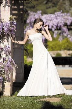 Country Wedding Dresses for Wedding   Country Wedding Dresses   Find the Latest News on Country Wedding ...