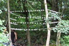 KARDO KOSTA: PILAR NADAL-LAND ART BIEL BIENNE 2014