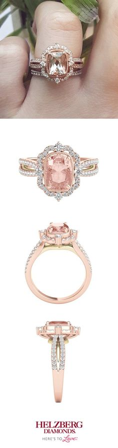 THIS IS GOING TO BE MY ENGAGEMENT RING NO QUESTION ABOUT IT!!! #diamondengagementringsvintage