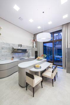 Locanic minimalism #Pedini #Duna #Pedini_Duna #Massiero #Delta_Light #Selva #Roberto_Cavalli_Ceramiche_Ricchetti #kitchen #interior #olgakondratska #interior_design #interior_design_ideas #interior_decorating #design #design_interior #design #design_interior_minimalis #minimalist_house #minimalist_house_design #minimalist_house_interior #minimalist_house_ideas #minimalist_apartment #best_interior #best #design_houses
