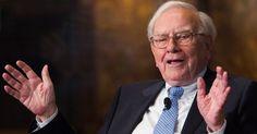 Waarom Warren Buffett volledig fout zit wat goud betreft http://www.europesegoudstandaard.eu/2017/05/waarom-warren-buffett-volledig-fout-zit.html?utm_source=rss&utm_medium=Sendible&utm_campaign=RSS