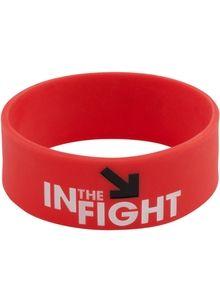 SU2C In The Fight Wristband