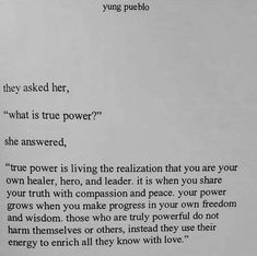 Quotes Sayings and Affirmations Poetry Quotes, Words Quotes, Wise Words, Sayings, Qoutes, Pretty Words, Beautiful Words, Cool Words, Energie Positive