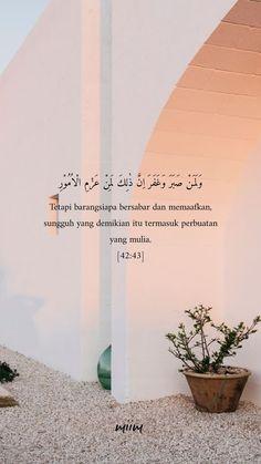 Quran Quotes Love, Beautiful Quran Quotes, Quran Quotes Inspirational, Islamic Love Quotes, Muslim Quotes, New Quotes, Words Quotes, Islamic Wallpaper Iphone, Quran Wallpaper