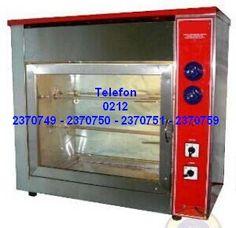 Kanat But Piliç Çevirme Makinesi Satış Telefonu 0212 2370750 En kaliteli piliç çevirme kızartma makinelerinin elektrikli gazlı kömürlü lava taşlı dik ve yatık modellerinin en uygun fiyatlarıyla satış telefonu 0212 2370749