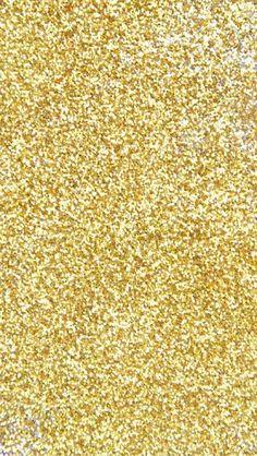 Dark Gold Glitter Wallpaper  tjn