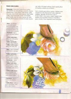 2007-10 (out) - Edna santos de lima - Álbuns da web do Picasa