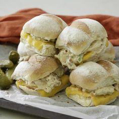 Ultimate+chicken+mayo+sandwich+