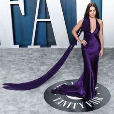 Vanessa Hudgens, Red Carpet, Formal Dresses, Fashion, Dresses For Formal, Moda, Formal Gowns, Fashion Styles, Formal Dress