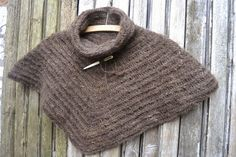 vild med uld Håndspundet 1tr.uld.
