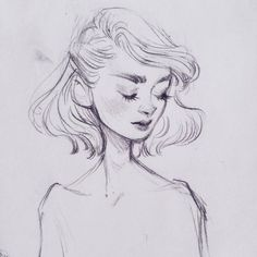 art by sarucatepes on instagram | pinned by @softcoffee » art » drawing » inspiration » illustration » artsy » sketch