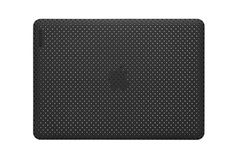 """Perforated Hardshell Case for 13"""" MacBook Pro (New) $59.95"""