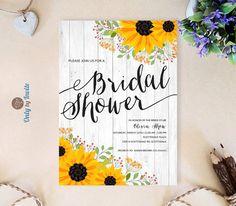 c21d532660f2 18 Best Cheap Bridal Shower Invitations images