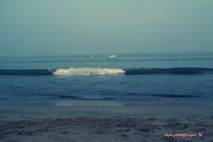 Anyer Beach, Indonesia #anyer #beach #indonesia