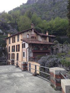 The Villa - Como Dream Vacation
