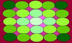 Optical illusion 049