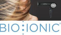 Solo WhisperLight di Bio Ionic è il phon idratante e condizionante (e silenziosissimo) che non secca i capelli... Quando lo usi, non ti stai solo asciugando i capelli, stai facendo un VERO trattamento idratante e la tua piega durerà fino a 2 giorni in più! Una magia che puoi ripetere tutte le volte che vuoi