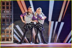 pictures of djs mix shake it up | AnythingDiz - DJ's Mix won Shake It Up: 'Make Your Mark' dance-off