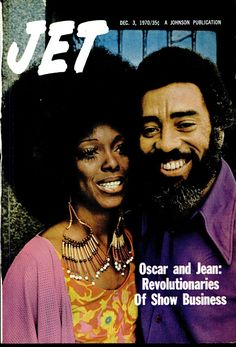 A cover gallery for Jet Jet Magazine, Black Magazine, Ebony Magazine Cover, Magazine Covers, Black Music Artists, Essence Magazine, Vintage Black Glamour, Black History Facts, Black Image