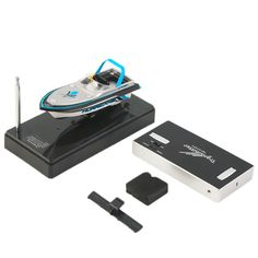 check discount hot portable micro high speed racing radio rc boat electric remote controlled #speed #controller #rcboats