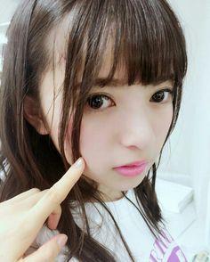 JP GIRLS : 画像