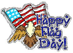 what is flag day