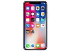 Новыйl Икс-Яблоко: Обзор iPhone X Check more at https://geekhacker.ru/obzor-iphone-x/