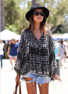 Find More at => http://feedproxy.google.com/~r/amazingoutfits/~3/tqy53UFvK_w/AmazingOutfits.page