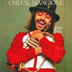 Smooth Jazz - Chuck Mangione