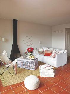 apartamento-vistas-salon
