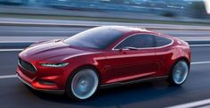 Cool Ford: 2016 Ford Fusion Colors  Ford Fusion Check more at http://24car.top/2017/2017/07/11/ford-2016-ford-fusion-colors-ford-fusion/