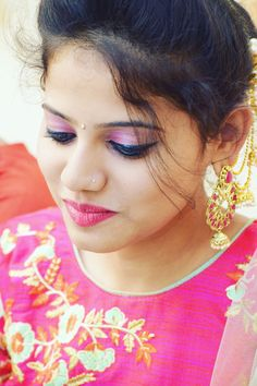 #tejaswinishirke Cute Girl Pic, Cute Girls, Indian Natural Beauty, Hot Actresses, Indian Actresses, Desi Models, Pinterest Girls, Girls Dp Stylish, Nice Lips