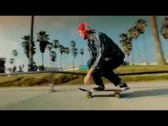 """Filme Evangélico """"HARDFLIP"""" (SKATE) - Uma Manobra Radical   Completo Dub..."""